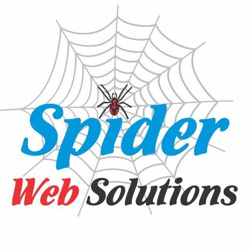 SpiderWeb India